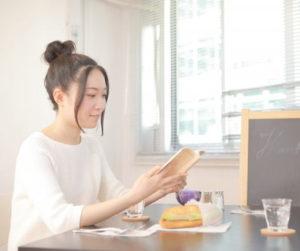 ayano@ブログ管理人